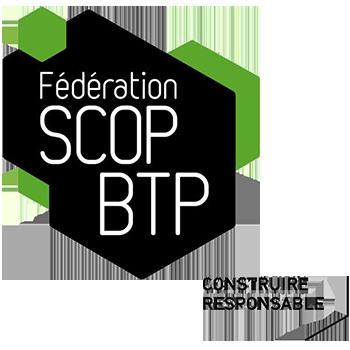 Logo SCOPBTP