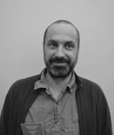 Sylvain Fayet