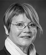 Christiane Lecocq
