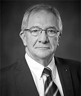 Jean-No�l Lebert