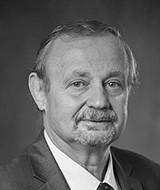 Jacques Petey