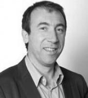 Yannick ECOBICHON