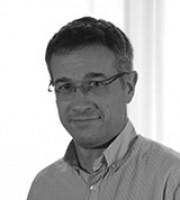 David AUGUSTE