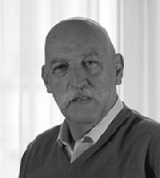 Jacques DI STEFANO