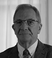Jean-Noël LEBERT