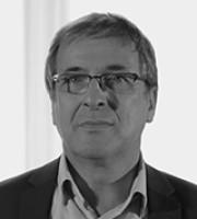 Philippe MILLON