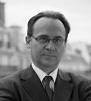 Charles-Henri MONTAUT