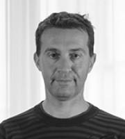 Patrick ROUAIX