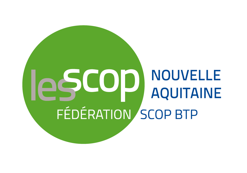 Opération collective RSE SCOP BTP Nouvelle-Aquitaine