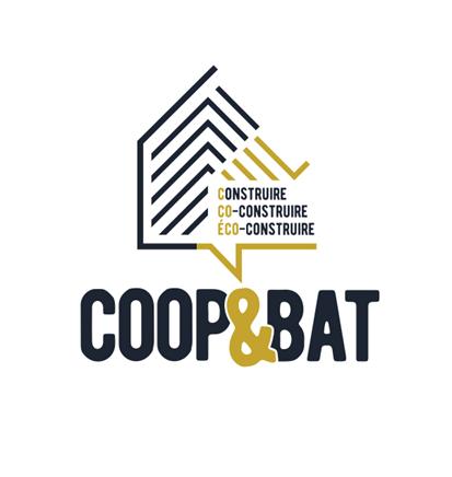 Coop&Bât choisit la nouvelle zone d'activités Prévôt