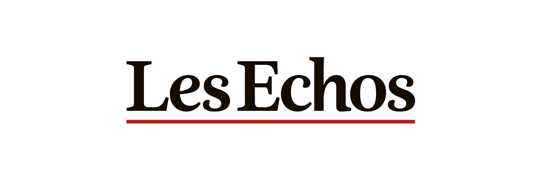 « L'Arc de Triomphe empaqueté » ou l'adieu de Christo à Paris