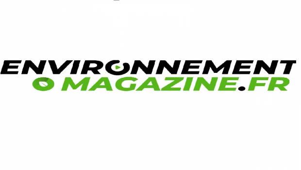 Auvergne-Rhône-Alpes : les fédérations du BTP signent un accord-cadre pour la transition écologique