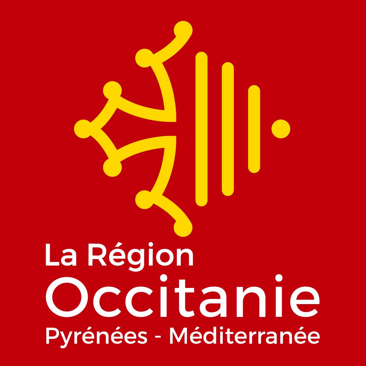 La région en appui aux initiatives entrepreneuriales locales