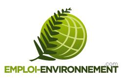 Transition écologique : 600 salariés du BTP vont bénéficier de formations en Auvergne Rhône-Alpes