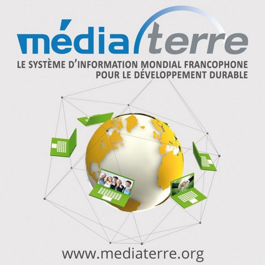 Transition numérique et écologique dans le BTP : signature d'un accord-cadre en Auvergne-Rhône-Alpes