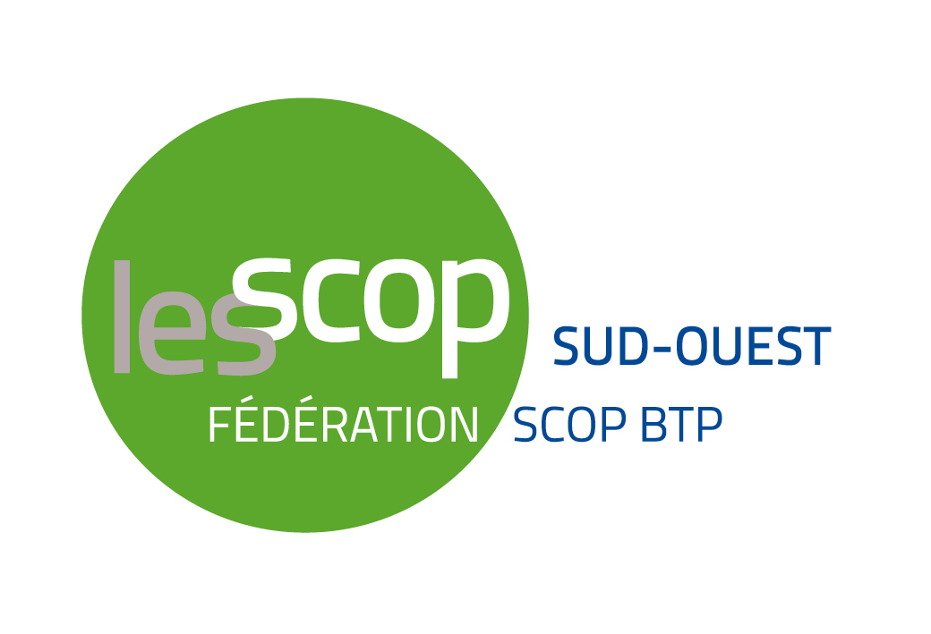 Livret RSE SCOP BTP Occitanie